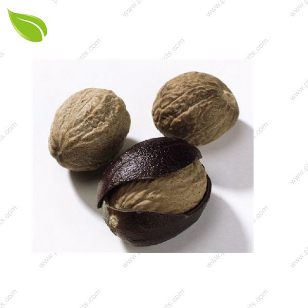 Nutmeg Extract