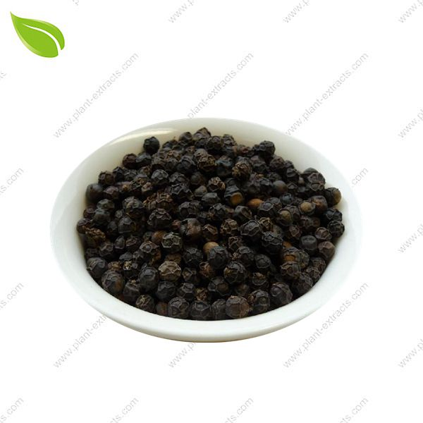 Pepper Extract